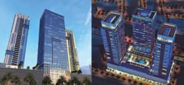 Al Rayyan Complex